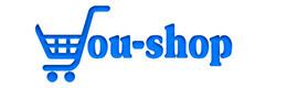You shop cashback - cumpara electronice, instrumente muzicale, sanatate si castiga bani online