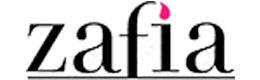 Zafia logo cumpara genti dama rucsacuri incaltaminte dama pantofi sandale si castiga bani online