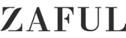 Zaful cashback - cumpara haine, rochii bluze pantaloni genti costume baie si castiga bani online