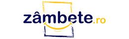 Zambete logo cumpara rame foto 3D, nou nascuti cupluri baieti fete si castiga bani online