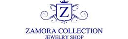 Zamora collection cashback - cumpara bijuterii argint, inele, cercei si castiga bani online