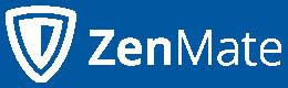 ZenMate VPN logo cumpara extensie VPN gratis Google Chrome Firefox si castiga bani online