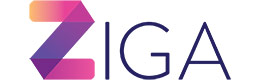 Ziga logo cumpara hanorace tricouri personalizate cani parne cesuri de perete si castiga bani online