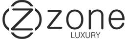 Zone Luxury cashback - cumpara pantaloni, rochii, tricouri, lenjerie si castiga bani online