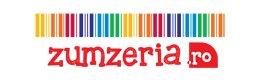 Zumzeria cashback - cumpara articole fan gaming, medalioane best friends si castiga bani online