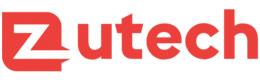 Zutech logo cumpara piese electronice, panouri solare, componente calculator si castiga bani online