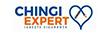 Chingi Expert cashback - cumpara chingi de ancorare si ridicare premium si castiga bani online