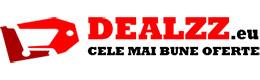 Dealzz cashback - cumpara produse la reduceri, articole la oferte speciale si castiga bani online