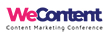 Wecontent cashback - cumpara conferinte de content marketing si castiga bani online