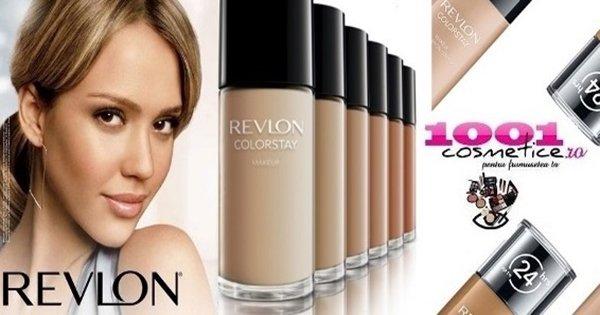 Castiga bani la cumparaturi 1001 Cosmetice retea de afiliere produse cosmetice, parfumuri, rujuri, fond de ten, creme, farduri