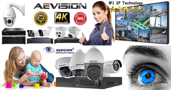 1CCTV cashback - cumpara sisteme de supraveghere video, camere ip, alarme si castiga bani online
