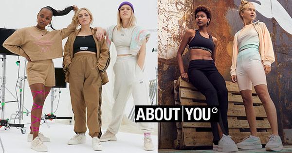 About you cashback - cumpara rochii lenjerie dama pantofi pantaloni bluze paltoane si castiga bani online