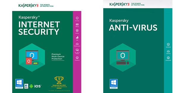 Antivirus kaspersky cashback - cumpara licenta antivirus android, PC si castiga bani online