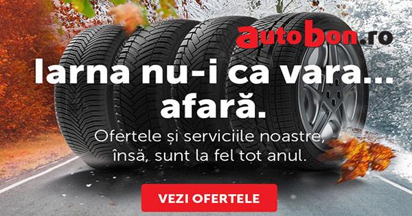 Anvelope Autobon cashback - cumpara cauciucuri anvelope iarna vara si jante si castiga bani online