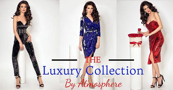 Atmosphere fashion cashback - cumpara haine, incaltaminte, imbracaminte dama si castiga bani online