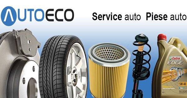 AutoEco cashback - cumpara piese si accesorii auto si castiga bani online