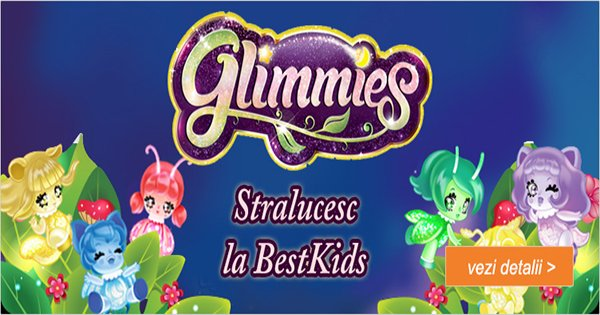 Castiga bani la cumparaturi cu BestKids program de afiliere copii si bebelusi