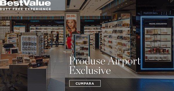 BestValue cashback - cumpara parfumuri duty free, genti, machiaj, cosmetice si castiga bani online