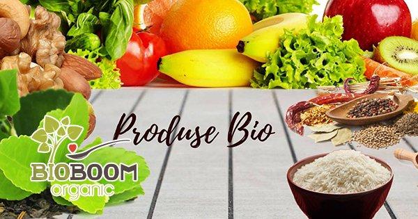 BioBoom cashback - cumpara suplimente alimentare bio, produse cosmetice bio si castiga bani online