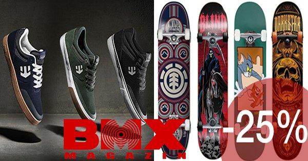 Bmx cashback - cumpara skate shoes, biciclete bmx, longboard, skate si castiga bani online