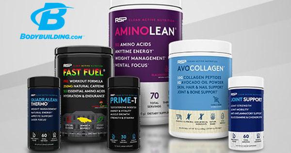 Bodybuilding cashback - cumpara suplimente alimentare proteine vitamine si multiminerale si castiga bani online