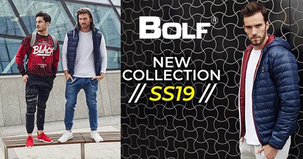 Bolf cashback - cumpara imbracaminte barbati, camasi, tricouri, geci si castiga bani online