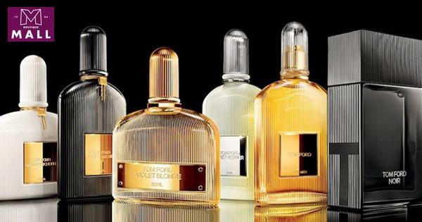 Boutiquemall cashback - cumpara parfumuri dama si parfumuri barbati, testere si castiga bani online