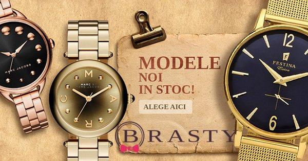 Brasty cashback - cumpara ceasuri originale lux, genti, parfumuri, cosmetice si castiga bani online