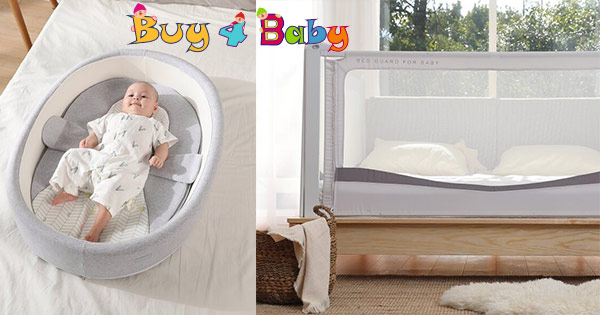 Buy4baby cashback - cumpara protectii pat, protectii mobilier, casa, bebe, casti antifonice si castiga bani online