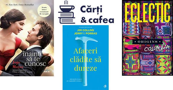 Carti si cafea cashback - cumpara carti afaceri limbi straine copii colorat si castiga bani online