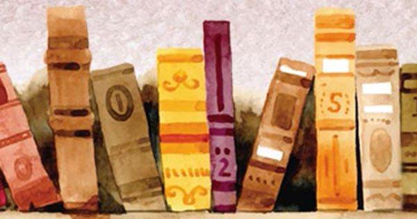Castiga bani la cumparaturi Carturesti retea afiliere