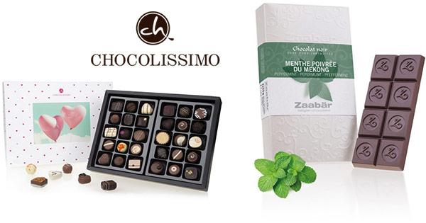 Chocolissimo cashback - cumpara ciocolata praline trufe cicolata de baut tablete si castiga bani online