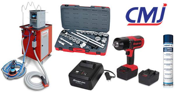 CMJ cashback - cumpara scule, echipamente profesionale, produse vopsitorie si castiga bani online