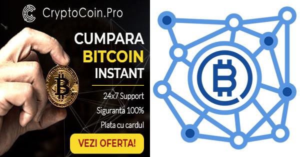 CryptoCoin cashback - cumpara vanzare cumparare bitcoin ether criptomonede si castiga bani online