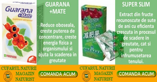Cufarul naturii cashback - cumpara suplimente si produse naturiste, vitamine si castiga bani online