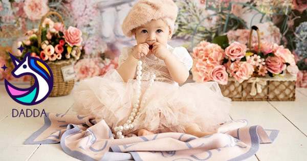 Dadda cashback - cumpara paturi bebe personalizate lana merino sau bumbac si castiga bani online