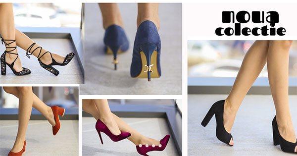 dEpurtat cashback - cumpara incaltaminte, pantofi dama, sandale, cizme, botine si primesti comisioane