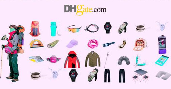 DHgate cashback - cumpara gadgeturi electronice componente PC accesorii si castiga bani online