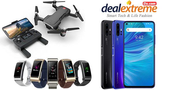 DX cashback - cumpara telefoane tablete componenete IT gadgeturi accesorii si castiga bani online