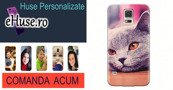 eHuse cashback - cumpara huse telefon personalizate cu propria imagine si castiga bani online