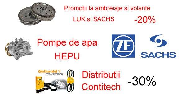 Epiesa cashback logo - cumpara piese auto ieftine online, originale si aftermarket