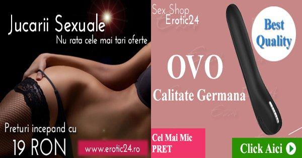 Erotic24 cashback - cumpara jucarii sexuale, stimulente sexuale, vibratoare si castiga bani online
