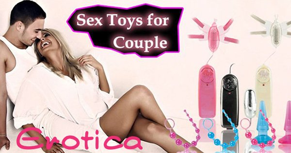 Erotica cashback - cumpara produse placeri sexuale, sex shop online si castiga bani online