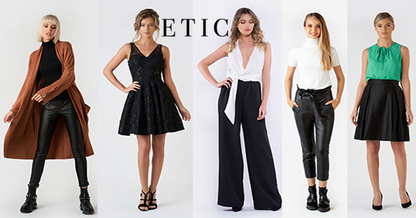 Etic cashback - cumpara haine dama bluze fuste rochii sacouri pantaloni si castiga bani online