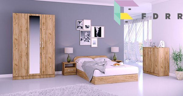 FDRR cashback - cumpara mobila dormitor lux, mobilier elegant living si castiga bani online