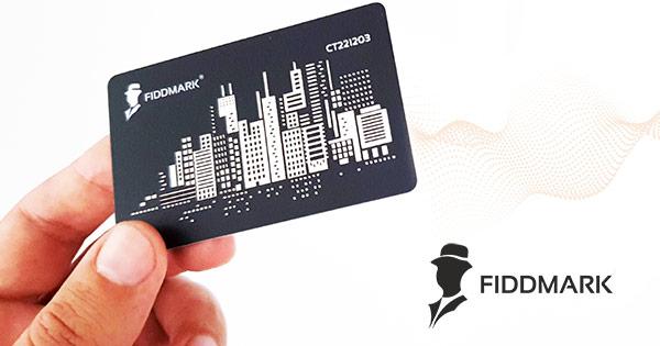 Fiddmark cashback - cumpara card de cadouri servicii si oferte cu discount si castiga bani online