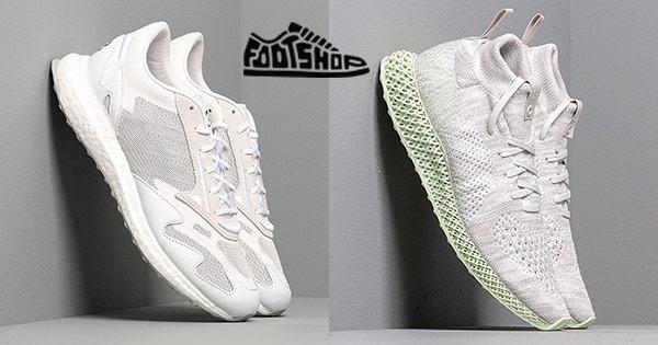Footshop cashback - cumpara adidasi, sneakers, pantofi sport, imbracaminte si castiga bani online