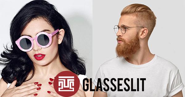 Glasseslit cashback - cumpara rame ochelari de soare ochelari de vedere si castiga bani online