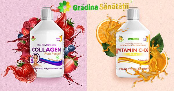 Gradina Sanatatii cashback - cumpara produse naturiste, antioxidanti, atriculatii detoxifiere si castiga bani online