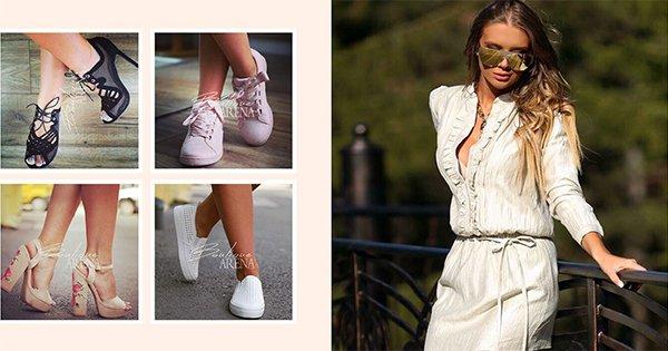 iarena cashback - cumpara pantofi dama ghete botine cizme mocasini sandale si castiga bani online